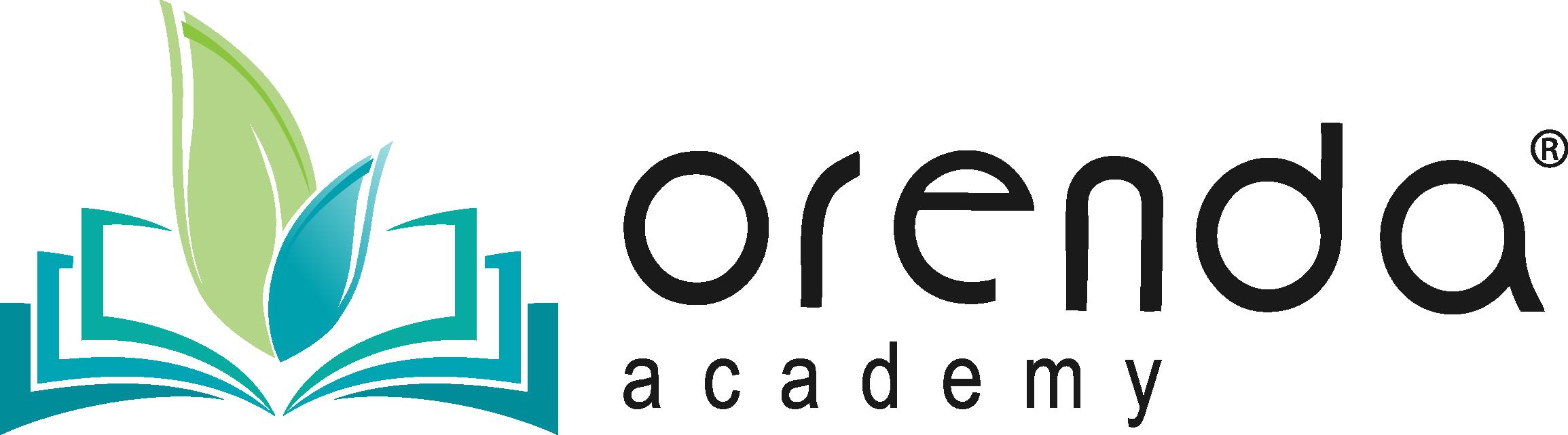 Orenda Academy Logo Original Leaf v2 (1)-1