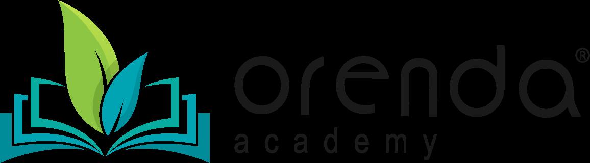 Orenda Academy Logo v2 (TM)