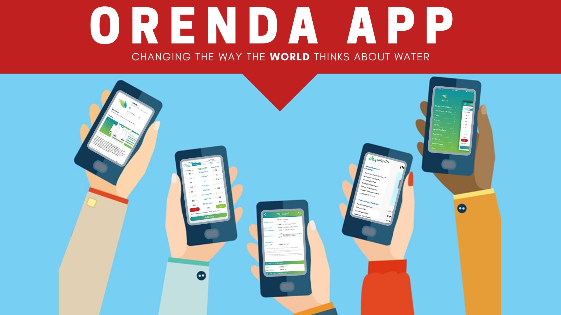 Orenda App  Graphic  (1)
